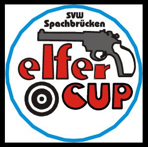 ElferCup